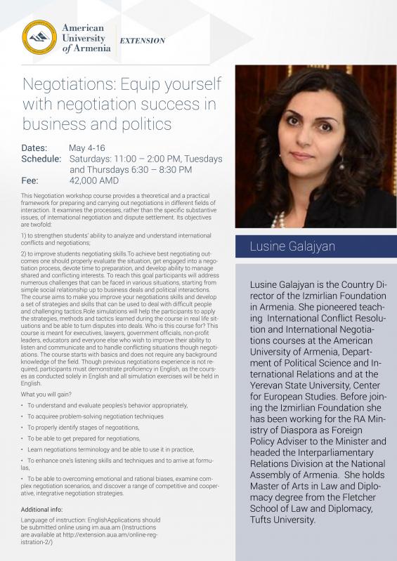 Negotiations_flyer.png-75397