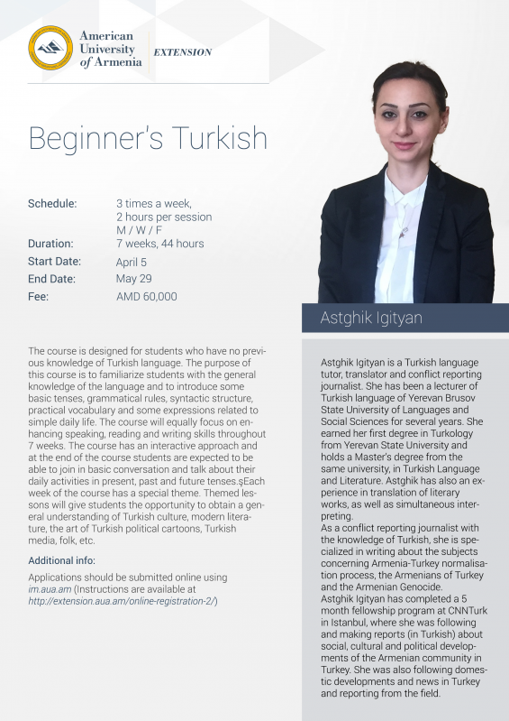 Beginners_Turkish.png-4322f