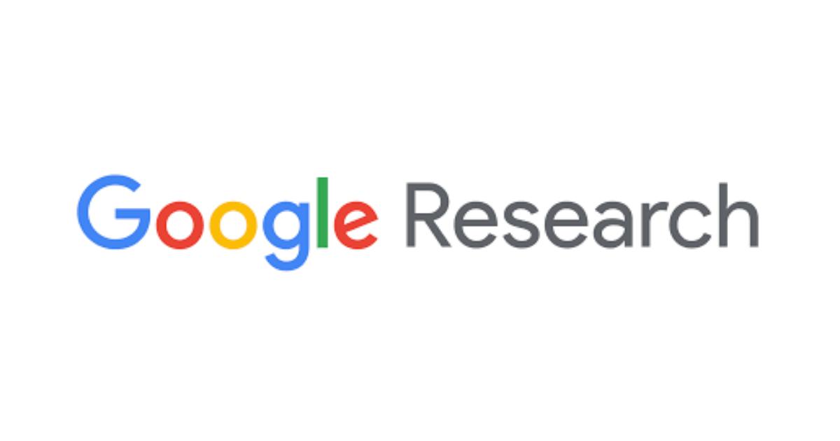 Google PhD Fellowship Program 2020 - 2021, Google Research, USA