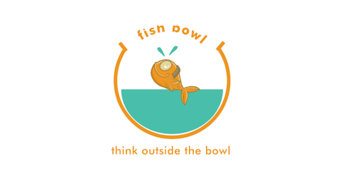 The Fishbowl Challenge 2020 - 2021, Zalando, Germany