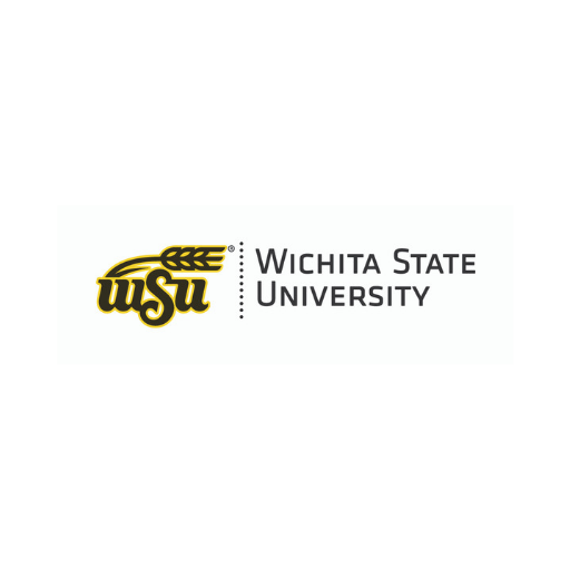 Wichita State University (WSU) Logo