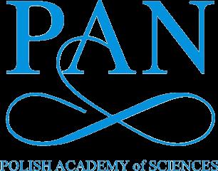 Polish Academy of Sciences Logo