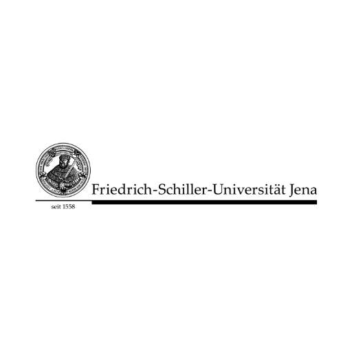 University of Jena Logo