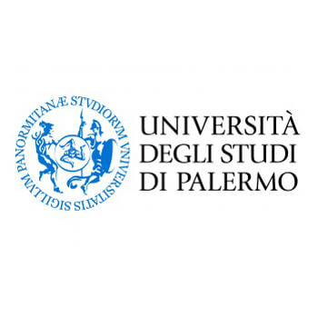 University of Palermo Logo
