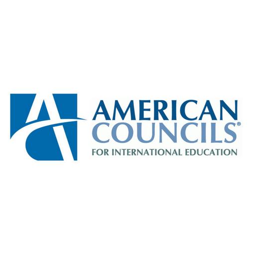 American Councils Armenia Logo