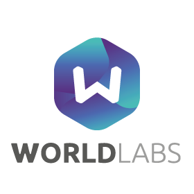WorldLabs Logo