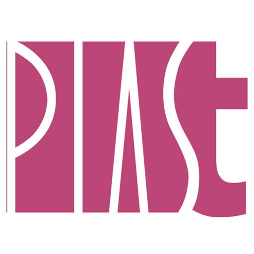 Polish Institute of Advanced Studies (PIASt) Logo