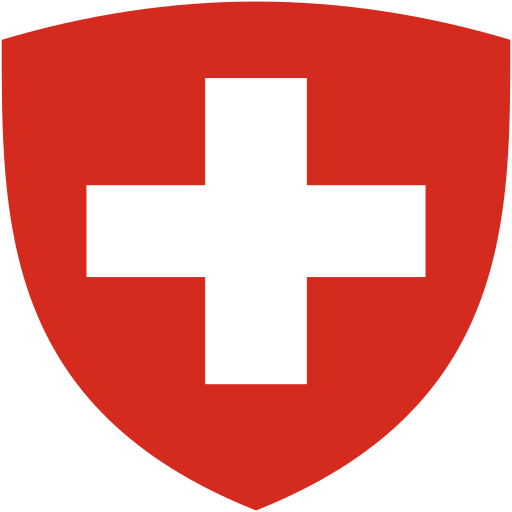 Embassy of Switzerland in Armenia Logo