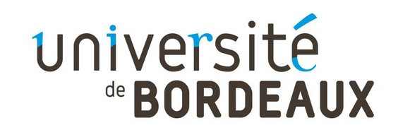 University of Bordeaux Logo