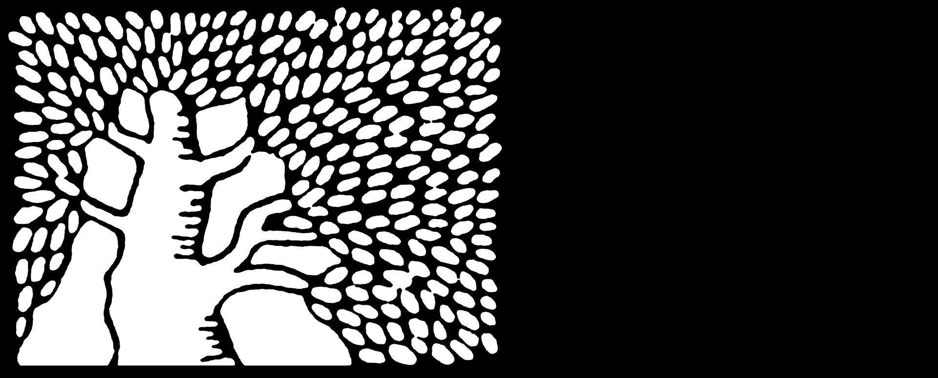 Weizmann Institute of Science Logo