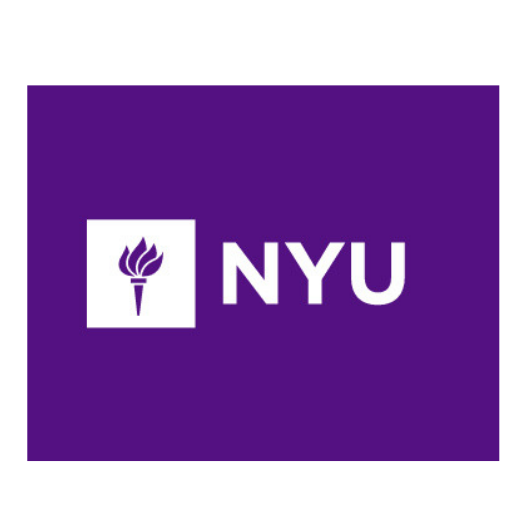 Study and Research Opportunities by New York University | ARMACAD