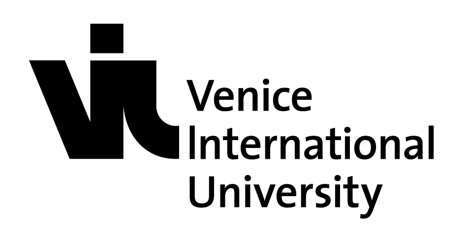 Venice International University Logo
