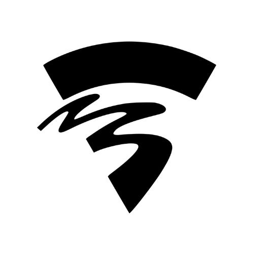 Amsterdam University of Applied Sciences (AUAS) Logo