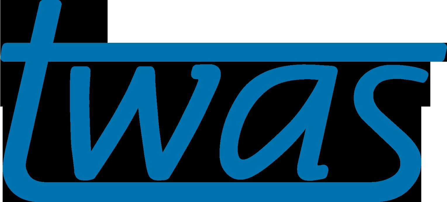 The World Academy of Sciences (TWAS) Logo