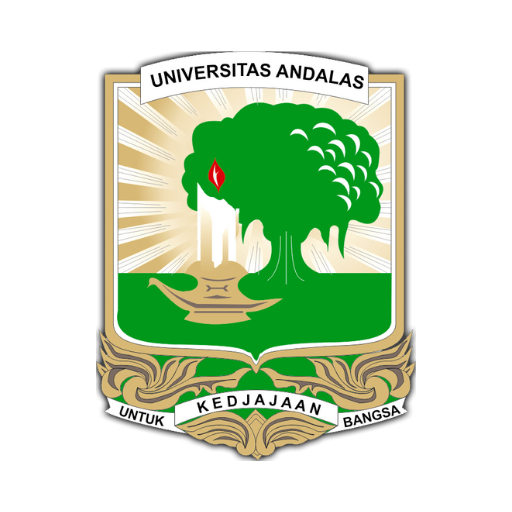 Andalas University Logo