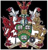 University of South Wales Logo