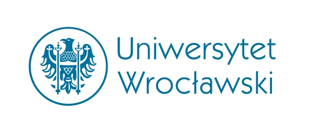University of Wrocław Logo