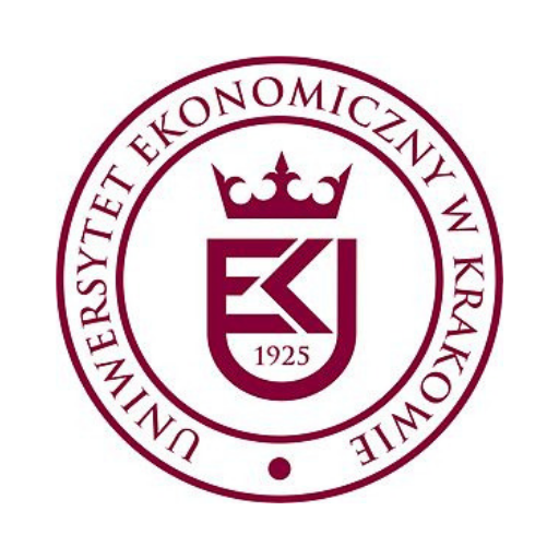 Cracow University of Economics Logo