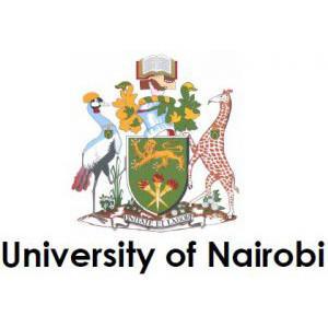 University of Nairobi Logo