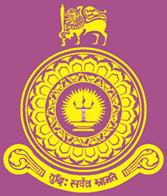 University of Colombo Logo