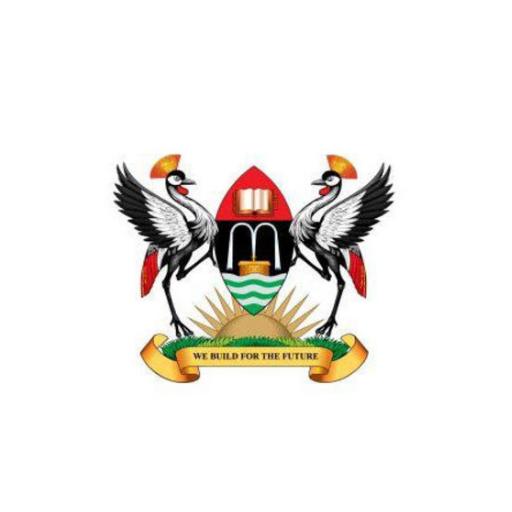 Makerere University Logo