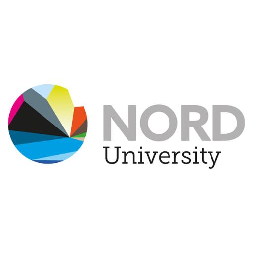 Nord University Logo
