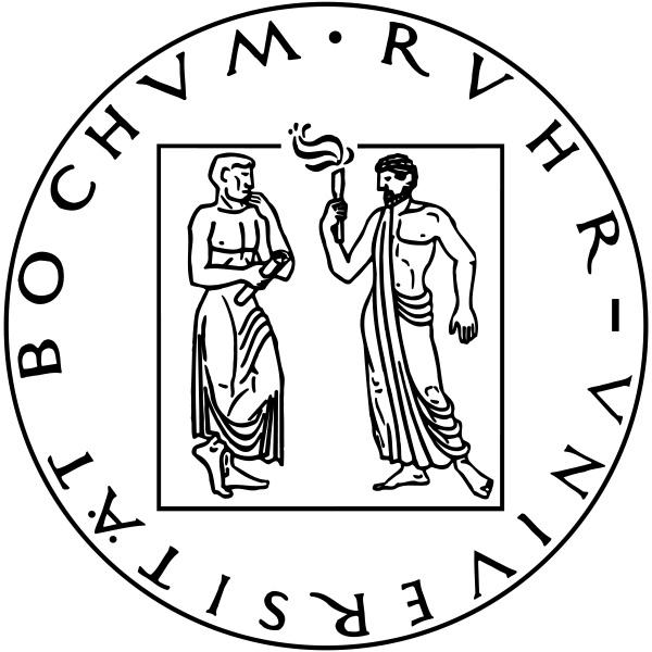 Ruhr University Bochum Logo