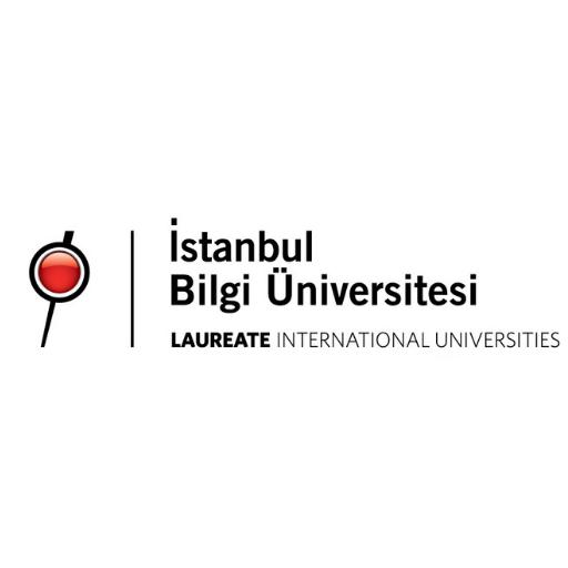 Istanbul Bilgi University Logo