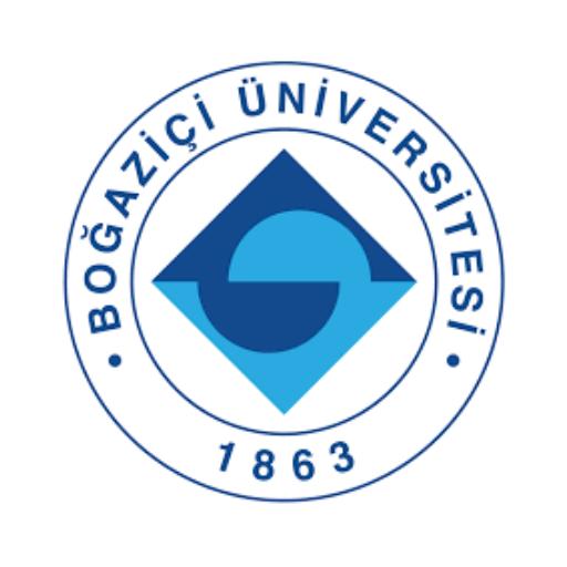 Boğaziçi University Logo