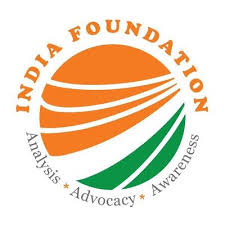 India Foundation Logo