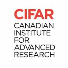 Canadian Institute for Advanced Research Logo