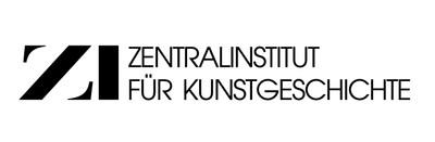 Zentralinstitut für Kunstgeschichte Logo
