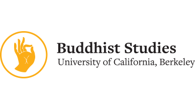 Center for Buddhist Studies Logo