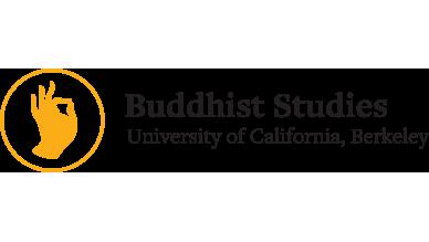 Center for Buddhist Studies Logo