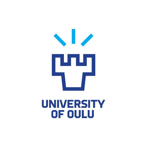University of Oulu Logo