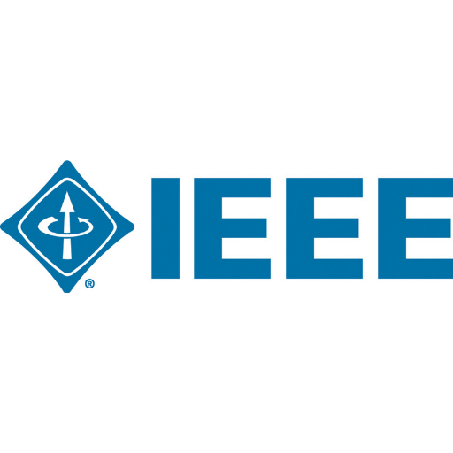 Advancing Technology for Humanity (IEEE) Logo