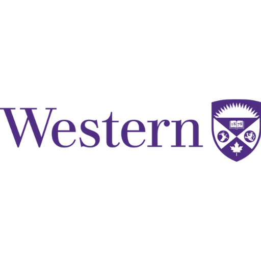 University of Western Ontario (UWO) Logo
