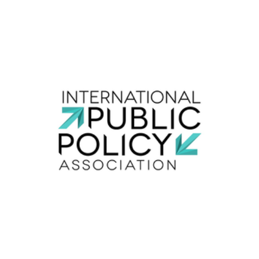 International Public Policy Association (IPPA) Logo