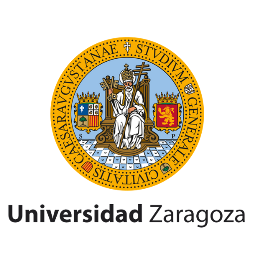 University of Zaragoza Logo