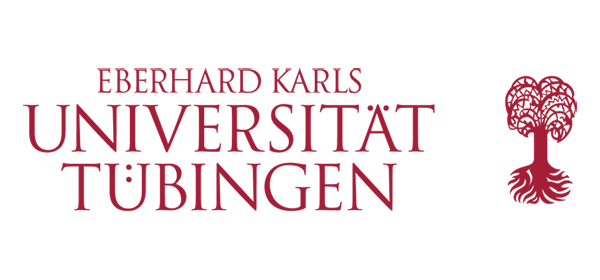 University of Tuebingen Logo