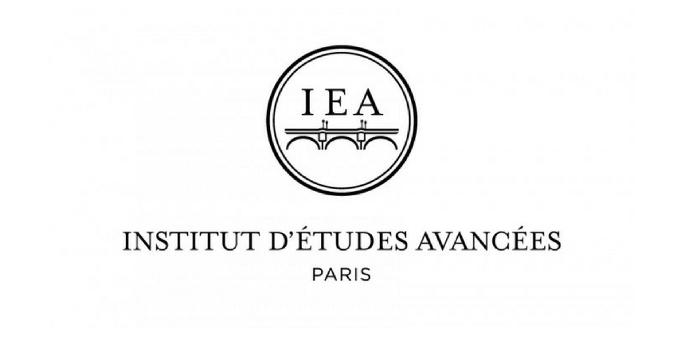 Paris Institute for Advanced Study (Paris IAS) Logo