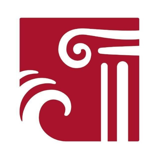 University of Agder Logo