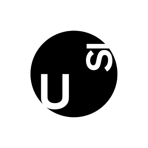 University of Lugano (Università della Svizzera italiana) Logo
