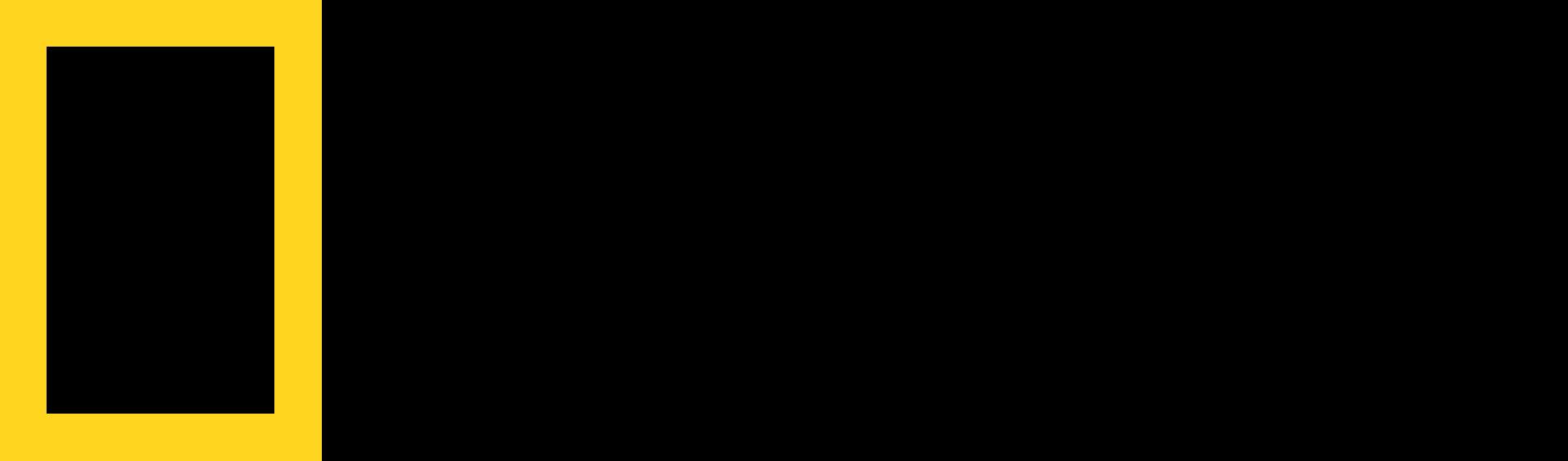 National Geographic Society Logo