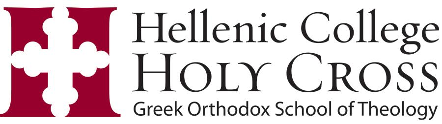Hellenic College and Holy Cross Greek Orthodox School Of Theology Logo
