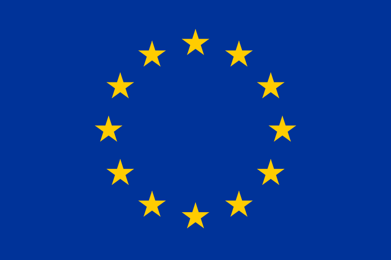 European Union (EU) Logo