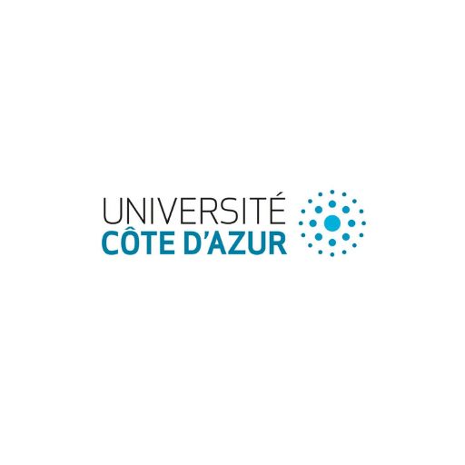 University of Côte d'Azur Logo