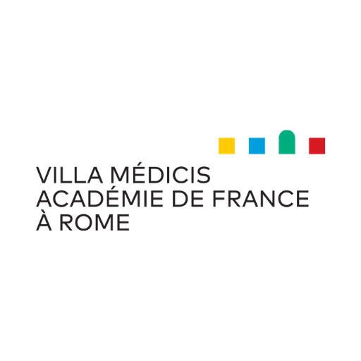French Academy in Rome Logo