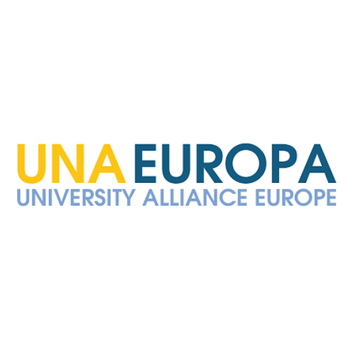 European University Alliance Logo