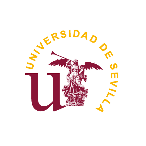 University of Seville Logo